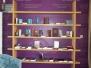 Scripture Room