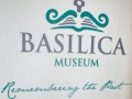 the_basilica_museum_remembering_the_past
