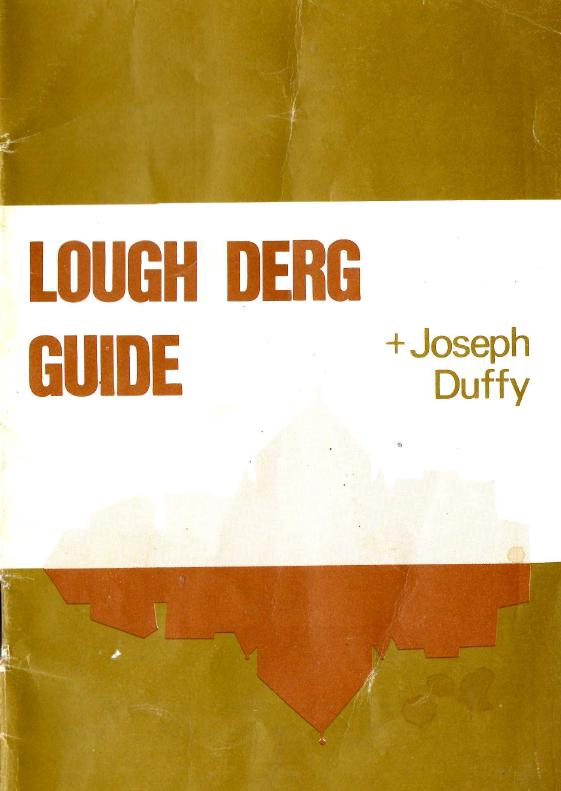 lough_derg_guide_joseph_duffy_1980