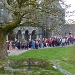 One Day Retreat Lough Derg